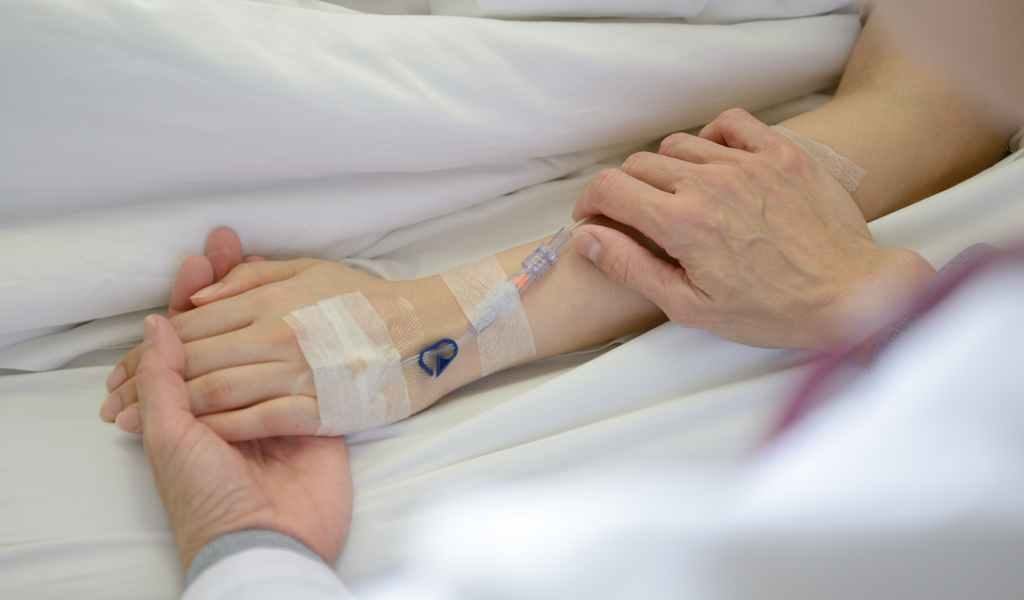 Лечение метадоновой зависимости в Давыдково в клинике