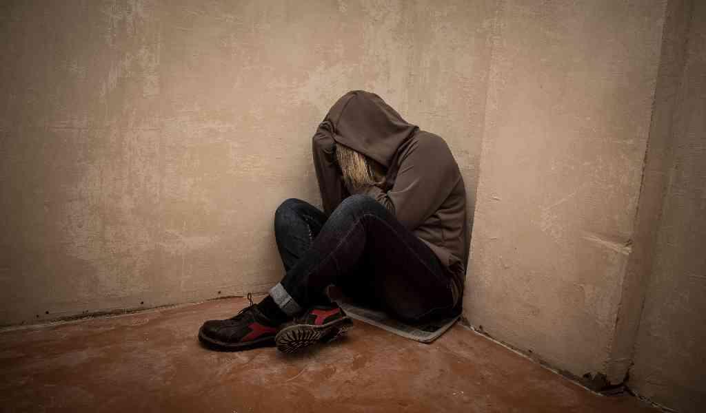 Лечение подростковой наркомании в Давыдково анонимно