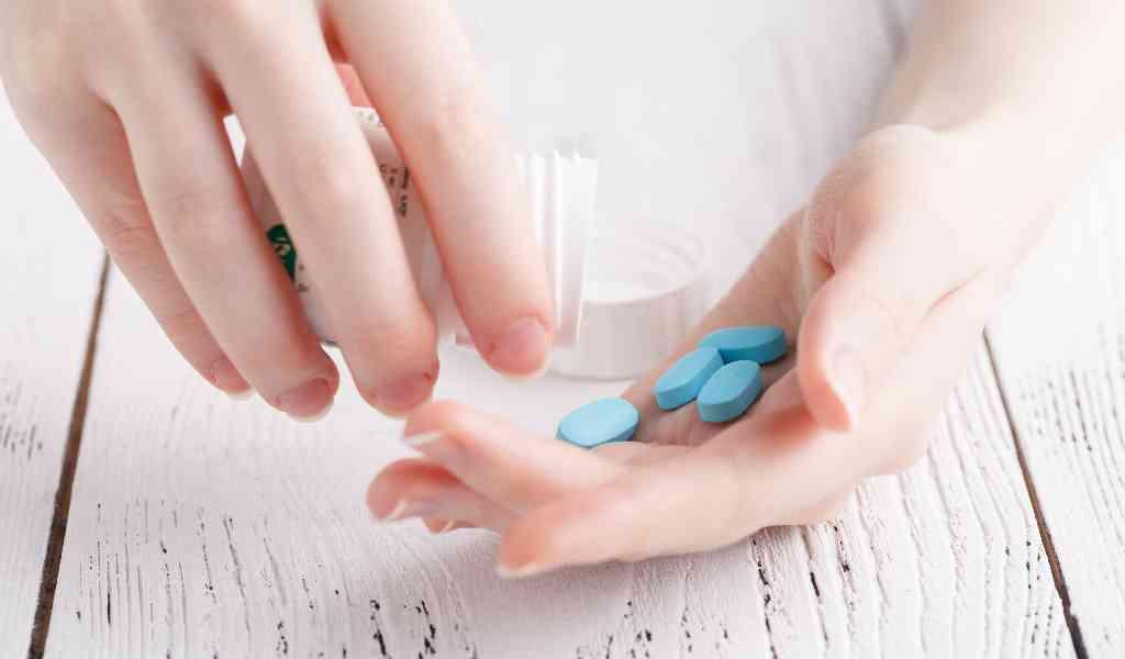 Лечение подростковой наркомании в Давыдково стоимость