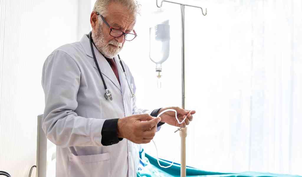 Лечение амфетаминовой зависимости в Давыдково в клинике