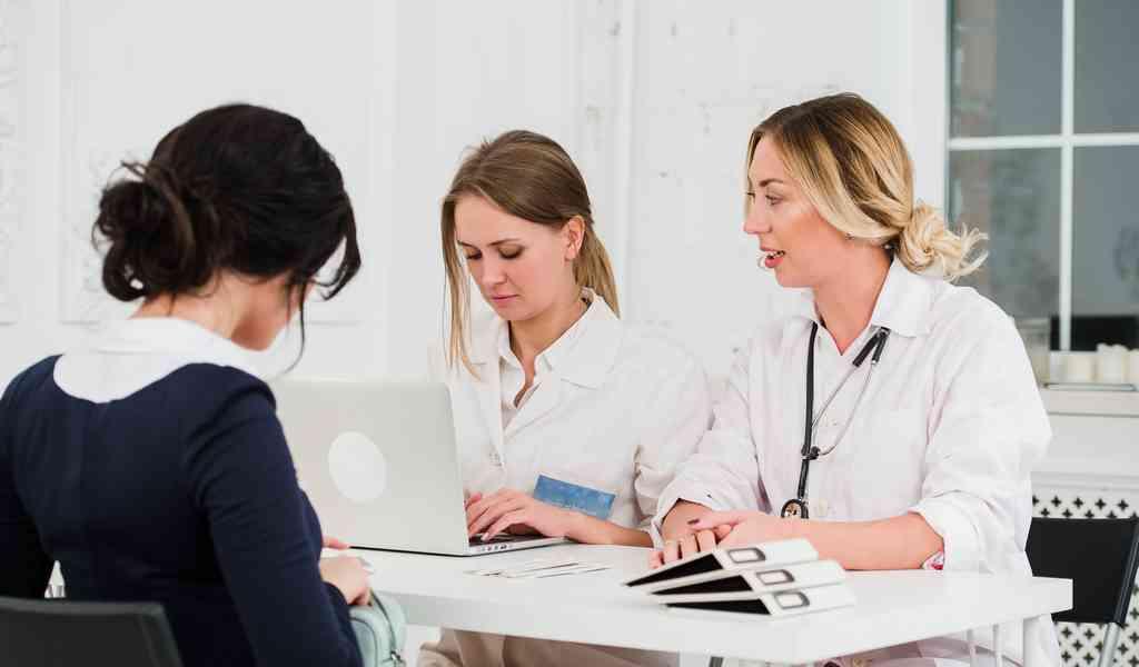 Лечение зависимости от кодеина в Давыдково противопоказания
