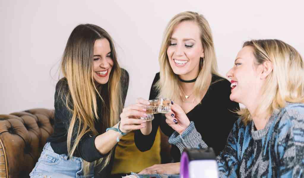 Лечение женского алкоголизма в Давыдково круглосуточно