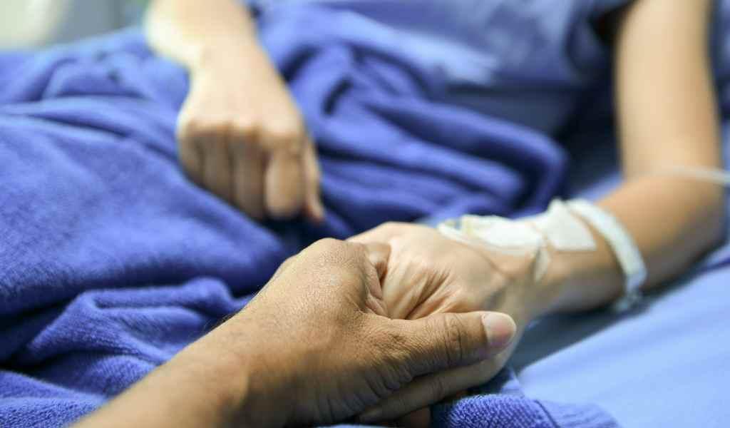 Лечение амфетаминовой зависимости в Давыдково противопоказания