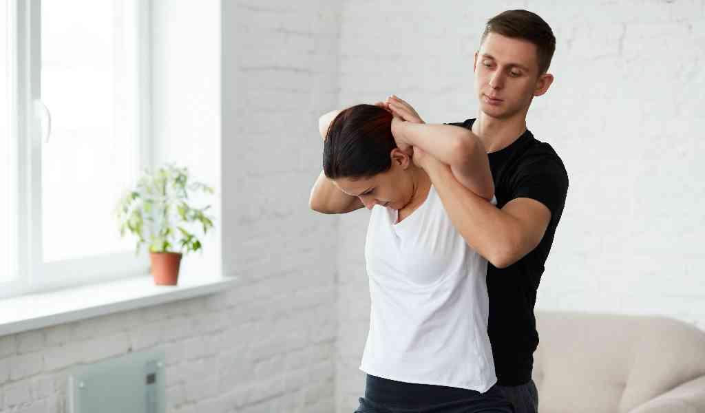 Лечение женского алкоголизма в Давыдково физиотерапия