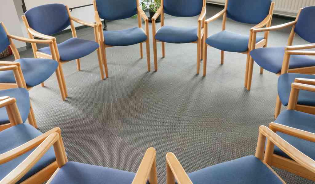 Психотерапия для наркозависимых в Давыдково конфиденциально