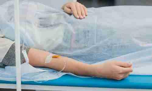 Лечение зависимости от Промедола в Давыдково противопоказания