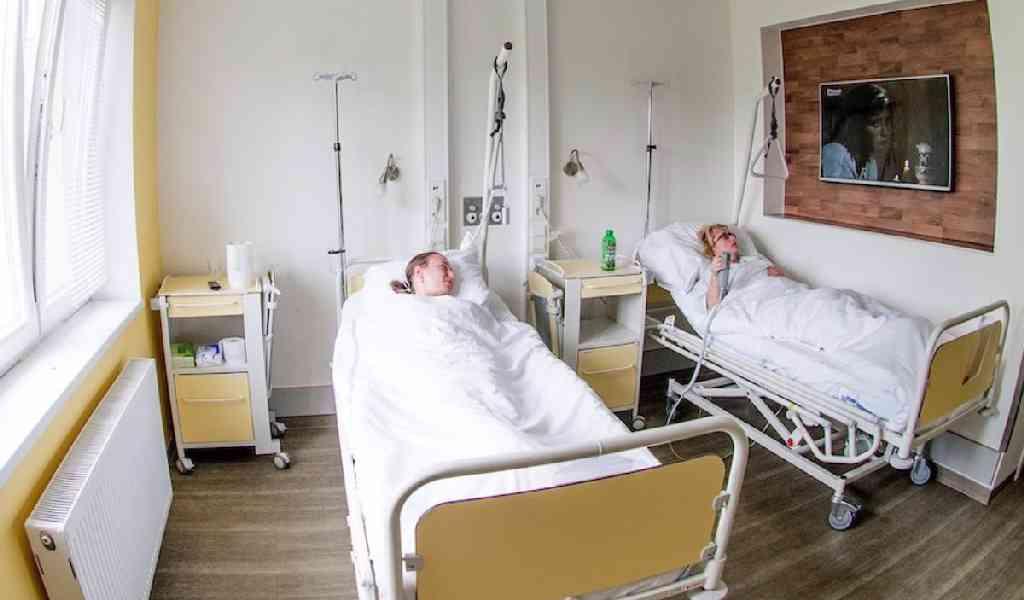 Лечение амфетаминовой зависимости в Давыдково особенности