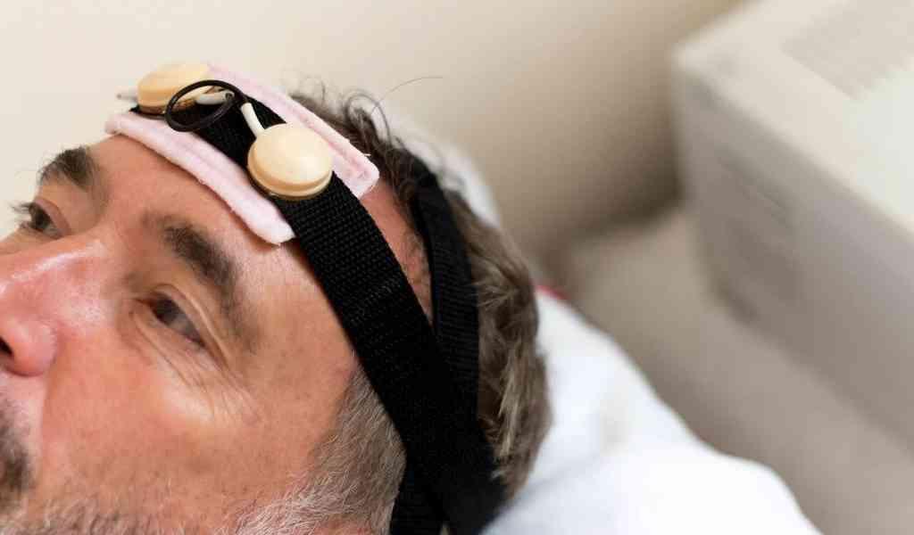 ТЭС-терапия в Давыдково противопоказания